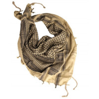 Шемаги, шарфи