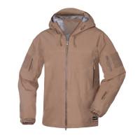Куртки HardShell