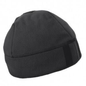 Шапки, зимові кепки